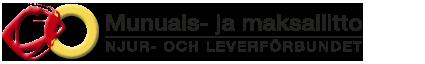 logo_yhteystiedot2